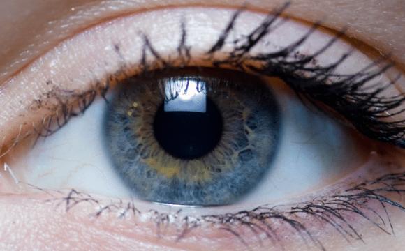 Cornea & external eye diseases unit