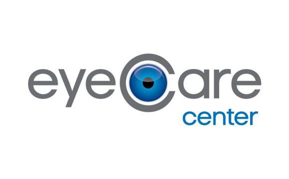 المؤتمر الدوري لمركز عناية العيون