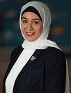 Dr. Ameera Hamdy