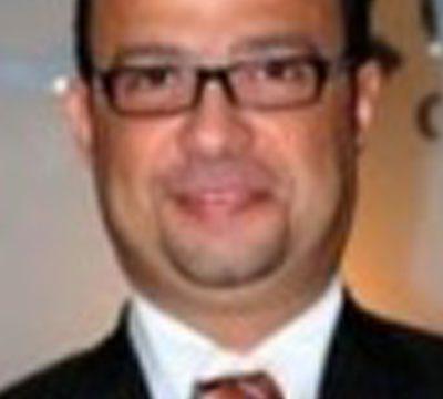 Dr. Ehab ElZakzouk MD