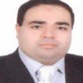 Dr. Osama Zidan