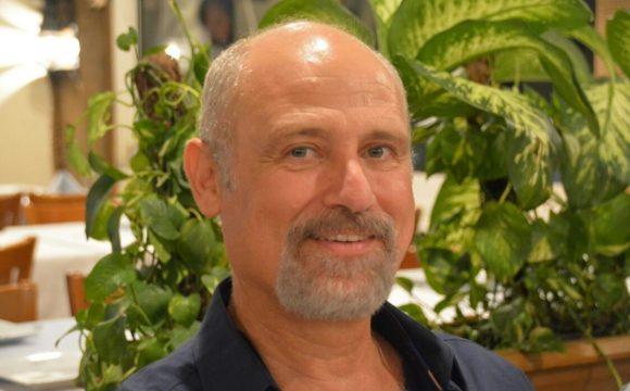 Dr. Ayman Salah Hakeem MD