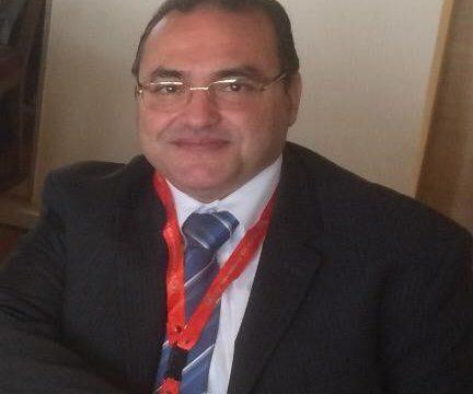 Dr. Mostafa Salah ElDin MD