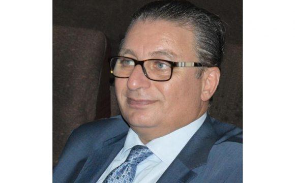 Dr. Kareem Adly
