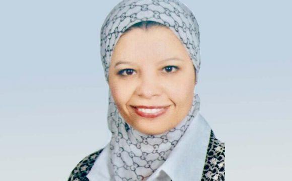 Dr. Naglaa Hassan