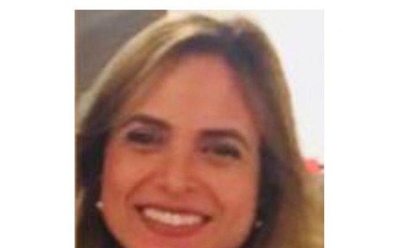 Dr. Nahla El Amrousi